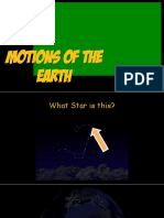 2 Motions of the Earth Feb 7 PDF_2 (1)
