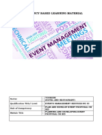 EVM_NCIII_CBLM_PLAN AND DEVELOP EVENT PROPOSAL OR BID.docx