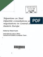Tripartism on Trial.pdf