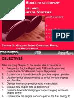 PPT - UNITI(Engine Construction)