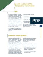 pch13.pdf