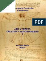 Enseñanza y aprendizaje de Música_Revisión histórico-cultural.pdf