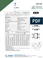 Ball Valve PN63 Erhard.pdf