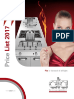 ATA KITCHEN PRICELIST 2017.pdf