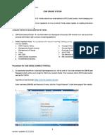 CSM Crew Portal Manual (1)