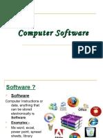 Software Final