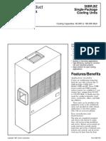 Carrier466.pdf