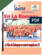 El Cañero 160-1