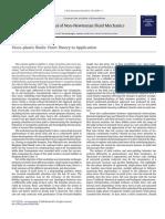 ancey2009.pdf