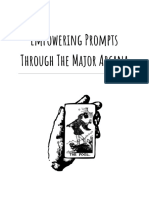 Empowering+Prompts+Through+The+Major+Arcana