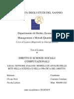 frontespizio tesi di laurea.docx