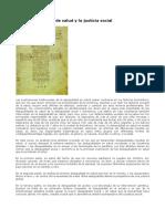 Las desigualdades de salud y la justicia social.docx