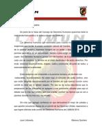 Manual CDH