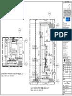 ASP-mvac-dwg-th-ou-1 - Layout Prinsip Outdoor Unit Type e Townhouse - r00