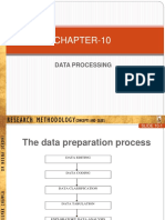 ch.10 -Data Analysis ppt.ppt