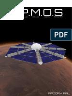 EPMOS.pdf