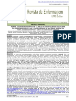 237316-128894-1-PB (2).pdf