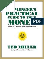 [Ted Miller] Kiplinger's Practical Guide to Your M  Parte1