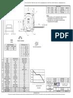 03601B0002_X02.pdf