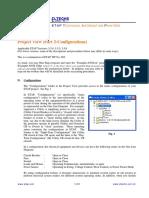 ETAP-TIP-003.pdf
