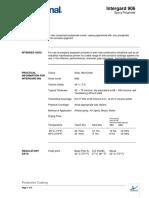PDS Intergard 906
