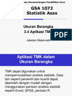 3_4_Aplikasi_TMK__Persentil_Desil_Kuartil__Kuliah_9