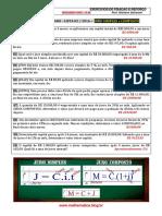 302267955-Lista-02-Gabarito-segundo-Ano-Juro-Simples-e-Composto.pdf