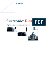 4532_surtronic_roundness_brochure