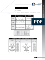 Anexo n7/ Polpaico Formulas y conceptos de térmica