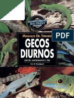 Manual-Del-Terrario-Gecos-Diurnos.pdf