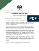 Assignment Questions OBHRM -JUNE 2019.docx