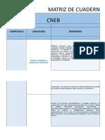 Matriz de Cuadernos de Trabajo 25-02-2019 (Autoguardado)
