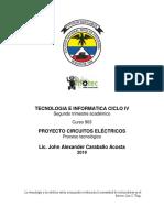 Tecnologia e Informatica Ciclo IV 2 Periodo (1)