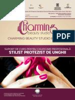 Curs stilist protezist Charming (1).pdf