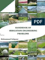 handbook-of-irrigation-engineering-problems.pdf