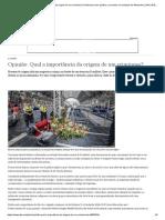 Opinião_ Qual a Importância Da Origem de Um Criminoso_ _ Notícias Sobre Política, Economia e Sociedade Da Alemanha _ DW _ 30.07.2019