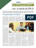 Lectio Divina.pdf