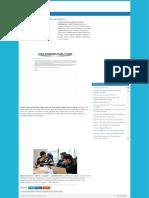 Pingpdf.com Contoh Soal Application Letter Dan Jawabannya Prof