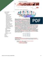 Carbonate Sequences - SEPM Strata