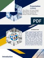 PPT Teknik 5 jari Internasional.pptx