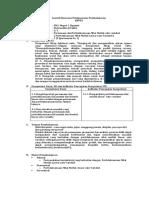 RPP MTKA-1.1.1