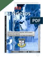 REVISTAvolumen9.pdf