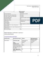 GeM-Bidding-1334237.pdf