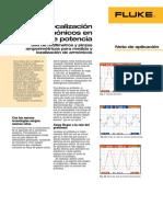 ARMONICOS DETECCION FLUKE.pdf