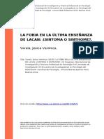 872.pdf