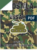 Apostila EsSApp-1.pdf