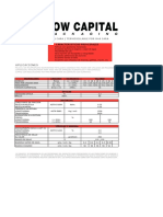 BOPP METALIZADO.pdf