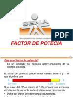 FACTOR DE POTENCIA.ppt