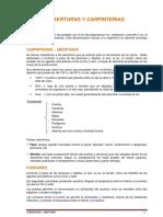 TEORIA_CARPINTERAS-ABERTURAS-HERRAJES.pdf