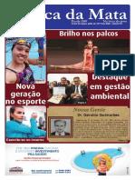 Jornal Boca Da Mata Julho 2019 Reduzido (2)